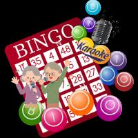 bingo nostalgisch